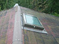 屋根カラーベスト塗替え目安